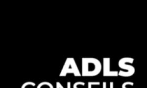 Logo ADLS